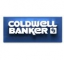 Logo Franquicia Coldwell Banker