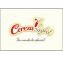 Logo Franquicia Cereza Light