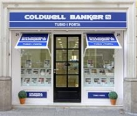 Franquicia Coldwell Banker imagen 2