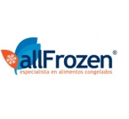 Logo Franquicia All Frozen